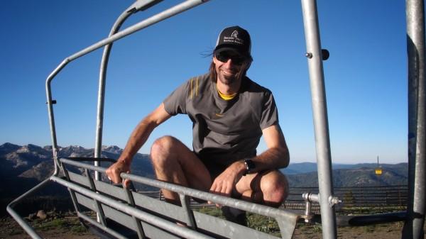 Peter-Fain-Trail-Runner