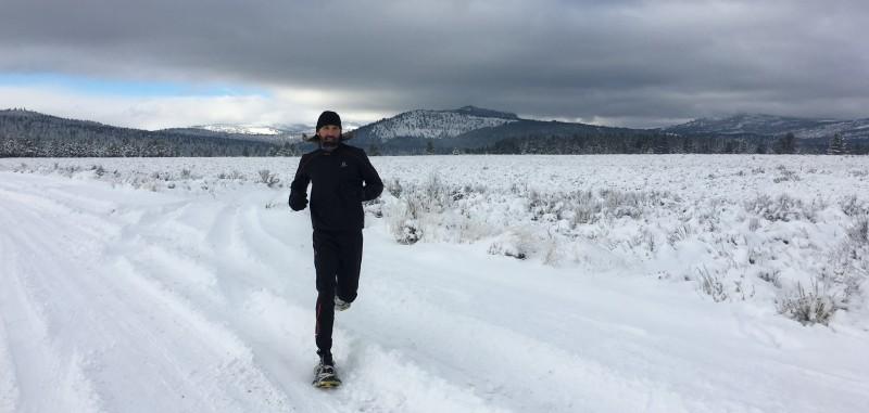 Tahoe-Snowshoe-Running-001