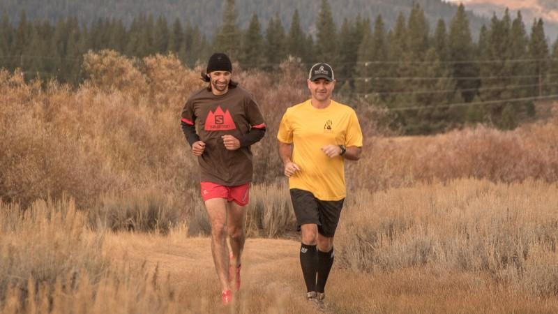 Trail-Runing-Training-Plans